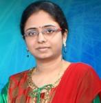 Aishwarya Prabhakaran