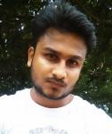 Mohit Sahoo