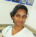 Rini Anand