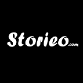 Profile picture of Storieo