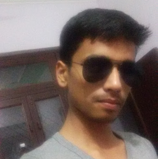 Profile picture of Raju Kumar