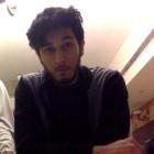 Profile picture of Shivam Hora