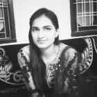 Profile picture of Nehal Gupta