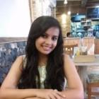 Profile picture of Samidha Thakur