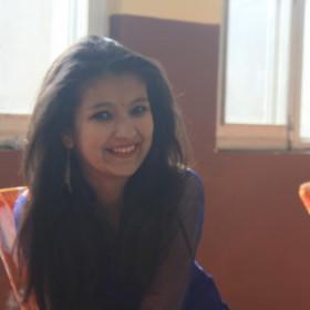 Profile picture of Shelja Alawadhi
