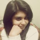Profile picture of Divanshi Kumawat